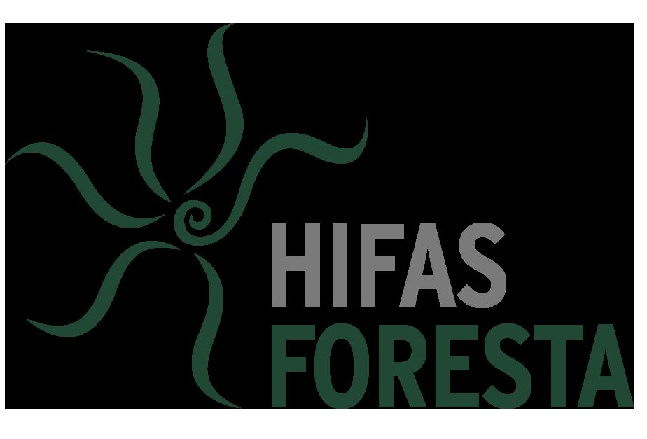 Hifas Foresta